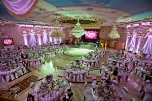 places_banquet_17_b